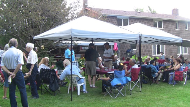 Aug 2nd HBCC Monthly BBQ Meeting (11)