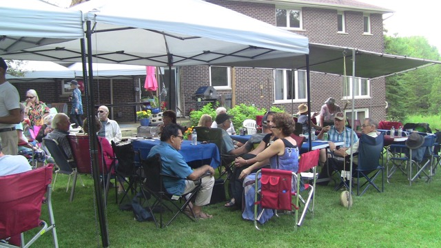 Aug 2nd HBCC Monthly BBQ Meeting (12)