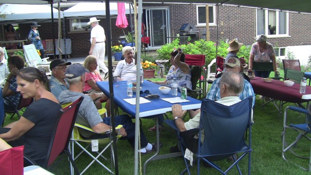 Aug 2nd HBCC Monthly BBQ Meeting (13)