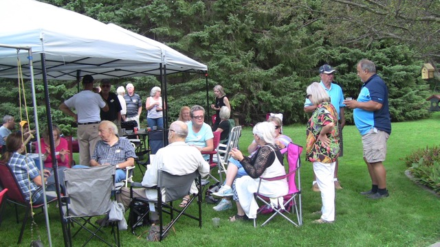 Aug 2nd HBCC Monthly BBQ Meeting (16)