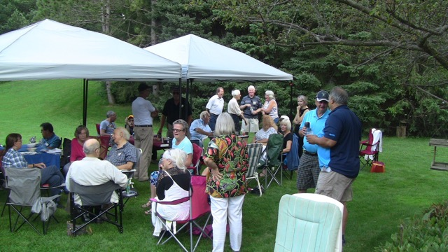 Aug 2nd HBCC Monthly BBQ Meeting (17)