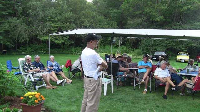 Aug 2nd HBCC Monthly BBQ Meeting (18)