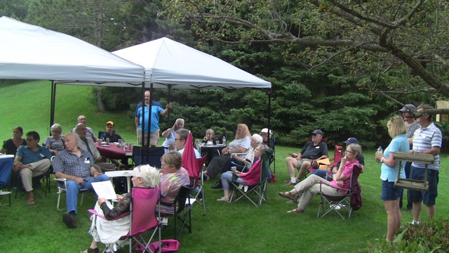 Aug 2nd HBCC Monthly BBQ Meeting (1)