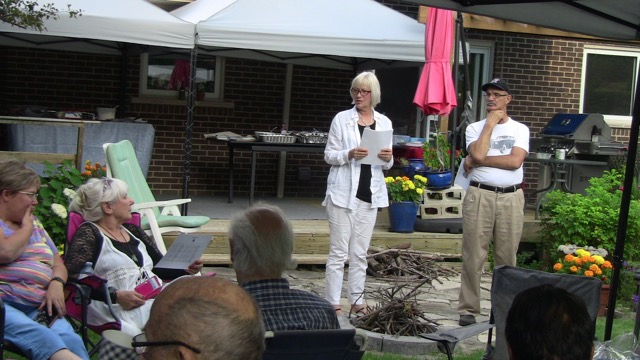 Aug 2nd HBCC Monthly BBQ Meeting (6)