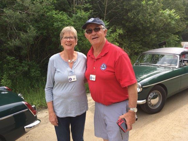 HBCC 6th Annual Hill Climb, July 6th, 2017 (11)