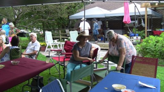 Aug 2nd HBCC Monthly BBQ Meeting (14)