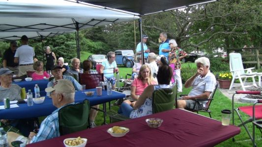 Aug 2nd HBCC Monthly BBQ Meeting (15)