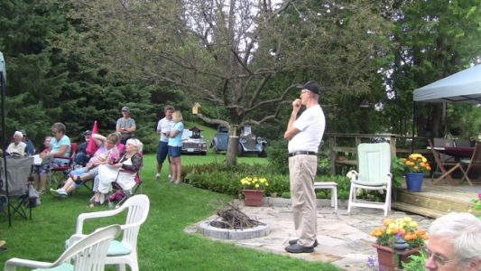 Aug 2nd HBCC Monthly BBQ Meeting (2)