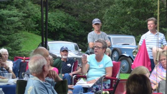Aug 2nd HBCC Monthly BBQ Meeting (3)
