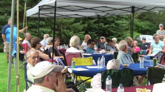 Aug 2nd HBCC Monthly BBQ Meeting (4)