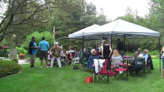 Aug 2nd HBCC Monthly BBQ Meeting (9)
