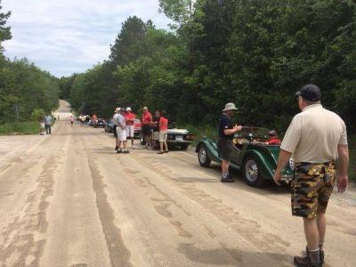 HBCC 6th Annual Hill Climb, July 6th, 2017 (12)
