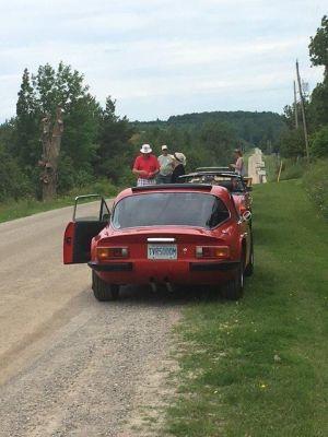 HBCC 6th Annual Hill Climb, July 6th, 2017 (13)