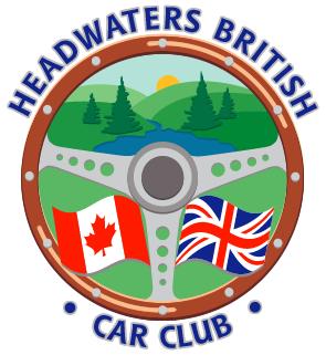 Car Club logo final