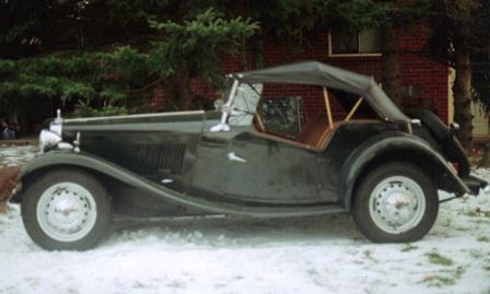 thornton1952mgtd